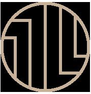 simbolo-taxandlegal