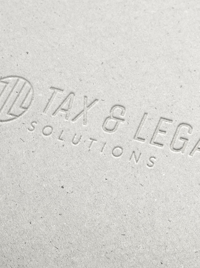 tax-and-legal-solutions
