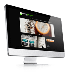 thumb-MarketTower
